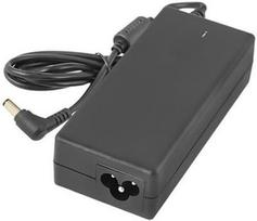 Qoltec 50099 Laptop AC Power Adapter For IBM/Lenovo 90W