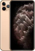 Apple iPhone 11 Pro Max 256GB Gold (Auksinis)