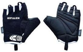 Kettler Women Training Gloves L