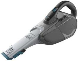 Black&Decker DVJ325BF-QW