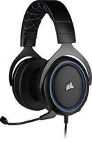 Corsair HS50 Pro Stereo Gaming Blue (Mėlynos)