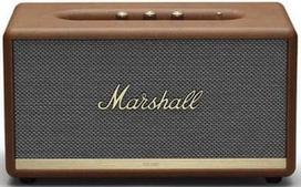 Marshall Stanmore 2 Brown (Ruda)