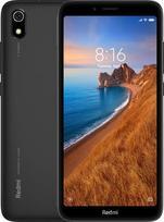 Xiaomi Redmi 7A Dual 32GB Matte Black (Juodas)