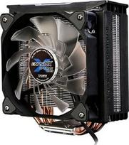 Zalman CNPS10X Optima 2 Black (Juodas)