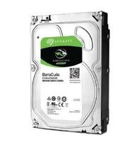 Seagate BarraCuda 1TB 7200RPM SATA III 64MB ST1000DM010