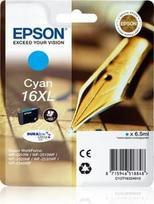 EPSON C13T16324012