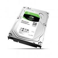 Seagate Barracuda 6TB 5400RPM 256MB ST6000DM003