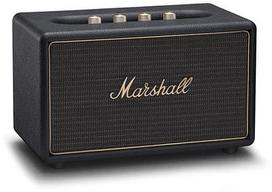 MARSHALL ACTON Multiroom Black (Juoda)