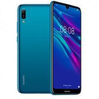 Huawei Y6 2019 32GB Sapphire Blue (Mėlynas)