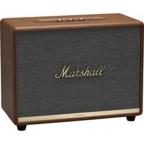 MARSHALL WOBURN II Brown (Ruda)
