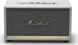 MARSHALL Stanmore II (2) Wireless Bluetooth White (Balta)