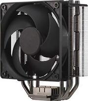 Cooler Master Hyper 212 Black (Juodas)