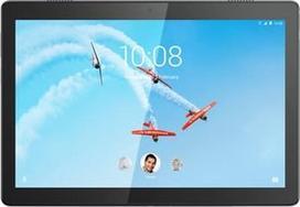 Lenovo Tab M10 4/64GB WiFi LTE Black