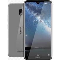 Nokia 3.2 Dual 16GB Grey (Pilkas)