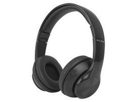 Blow BTX400SD Bluetooth