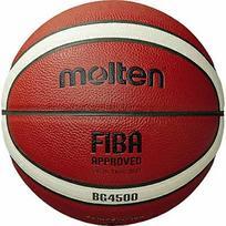 Molten B7G4500 FIBA