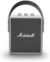 Marshall Stockwell II (2) Grey (Pilka)