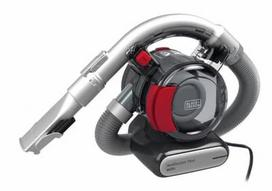 BLACK + DECKER PD1200AV