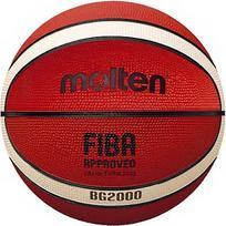 Molten B6G2000 FIBA