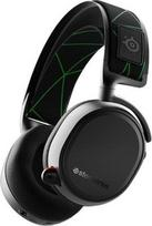 SteelSeries Arctis 9X Black (Juodos)