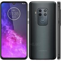 Motorola One Zoom Dual Electric Grey (Pilkas)