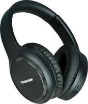Toshiba RZE-BT160H Black (Juodos)