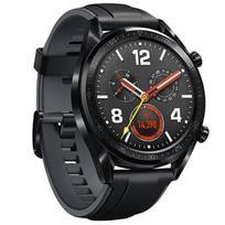 Huawei Watch GT Black (Juodas)