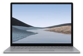 "Microsoft Surface 3 Silver (Sidabrinis)   13"", Intel Core i5-1035G7, 8GB RAM, 256GB SSD, Iris Plus Graphics, Win10 Home"
