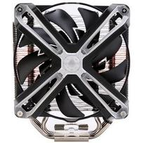 Zalman CNPS17X CPU Air Cooler