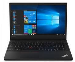 "Lenovo ThinkPad E595 Black (Juodas) | 15.6"", AMD Radeon 5-3500U, 16GB RAM, 512GB SSD, Vega 8 Graphics, Win10 Pro"