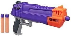 Hasbro Nerf Fortnite HC E E7515