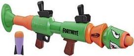 Hasbro Nerf Fortnite RL Blaster E7511