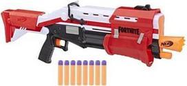 Hasbro Nerf Fortnite TS-Blaster E7065