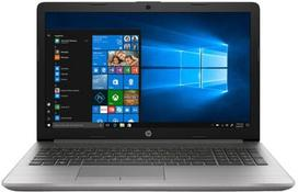 "HP 250 G7 Silver (Sidabrinis) | 15.6"", Intel Core i3-8130U, 8GB RAM, 256GB SSD, UHD Graphics 620, Win10 Home"