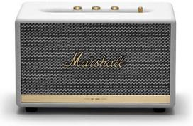 Marshall Action 2 White (Baltas)