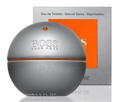 Hugo Boss Boss in Motion, 90ml (EDT)