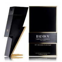 Carolina Herrera Bad Boy 50 ml. EDT