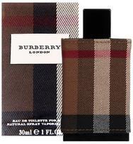 Burberry LONDON 30ml EDT