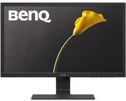 BenQ GL2480E