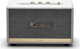 MARSHALL Acton BT II White (Balta)
