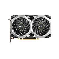 MSI GeForce GTX 1660 SUPER VENTUS XS OC, Dual fan, 6GB GDDR6