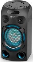 Sony VO2