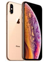 Apple iPhone XS 64GB Gold (Auksinis)