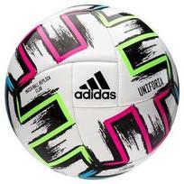 Adidas Ekstraklasa Club Football FH7321 Size 4