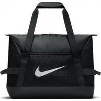 Nike Academy Team S Duff BA5505 010