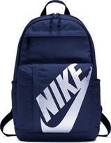 Nike Backpack Elemental BKPK 2.0 BA5876 451 Navy Blue (Tamsiai mėlyna)