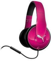 Puma Social Pink (Rožinės)