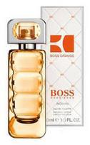 Hugo Boss Orange 30ml EDT