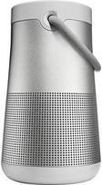 BOSE Soundlink Revolve Plus Silver (Sidabrinė)