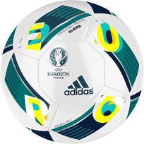 Adidas EURO16 GLIDER